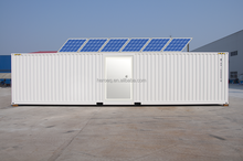 oil field container houses mobile offices mobile shops mobile domitory