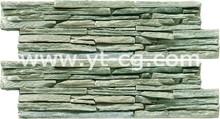 blue color ledge stone for sale