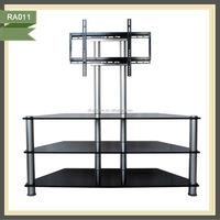 tv cabinet design san yang home furniture living room furniture RA011