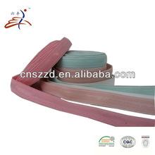 Silicone Elastic Bra Shoulder Tape