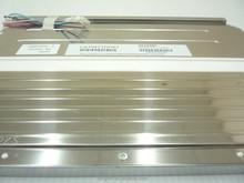 LCD LQ104V1DG61 SHARP