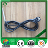 24v/140w Cylindrical Electrical Cartridge Element for pellet stove igniter