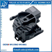 OEM# 09115863 0914861 FOR GM OPEL Ignition Switch