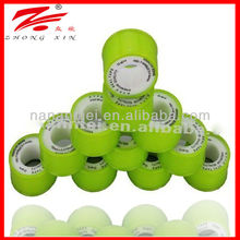 high-temperature waterproof sealant for plastic water pipes transparent