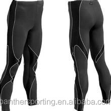 mans capri pants, custom compression pants running tights www sex. photos com jogging pants