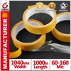 Strong Adhesive Double Side Tape For Decoration