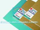 Tp-g processless placa térmica do ctp