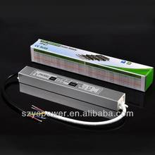 220v 5v transformer csa switch 24v 30w universal 12v 3a power adapter