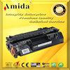 Amida CF280A Compatible Laser Toner Cartridge China Supplier