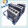 Engine Cylinder Block For 4D31 6D31 4D34 6D34 S6K 6D14 6D15 6D16 6D20 6D22 S4K S4F 4M40
