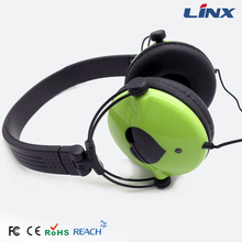 Inspiration & popular brand headphone