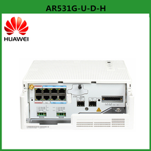 3g Router Huawei AR531G-U-D-H GSM router with SFP Port