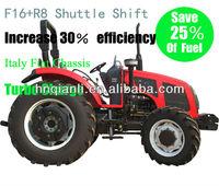 100hp hot selling 4wd mf tractors pakistan