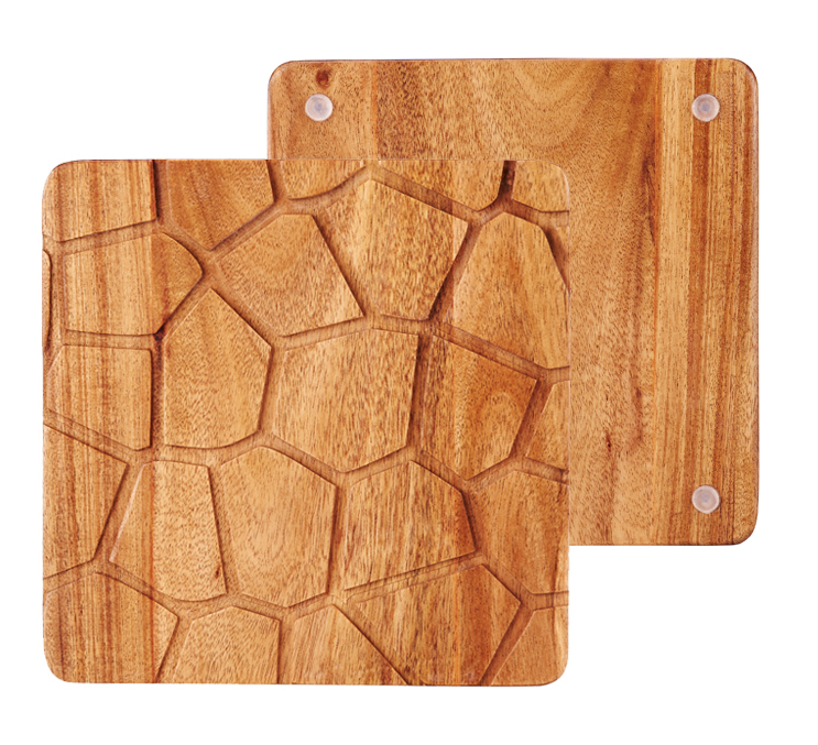Bamboo Insulated  Mat.png