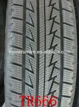 Dubai pneus atacado para exportação 185 / 55R15 pneu de carro 185 / 55 / 15 pneu de carro barato 195 / 70 / 14