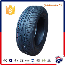 Used cars for sale in germany trustful wholesale from china 175/70R13 pcr tires for sale
