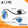 /p-detail/Bluetooth-auriculares-con-csr4.0-chipset-bluetooth-est%C3%A9reo-para-auriculares-300005299810.html