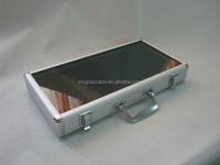xingbaocase pokerchip case casino aluminium case box