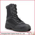 Protectora botas militares / ejercito ALTAMA botas de combate / ejercito ALTAMA botas de la selva