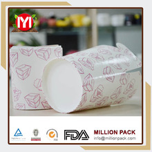 Most popular products Packaging Paper Pasta Box