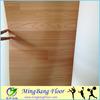 Gym equipment/ PVC plastic flooring rolling