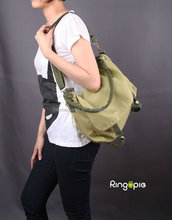 Sale 15%OFF-Ready To Ship-Tea Color Messengger bag/school bag/purse/handbag/casual/shoulder bag/for her/for him/women/men/tote