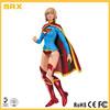 3d movie stars action figure toy,super hero 3d action figure,making movie stars action figure