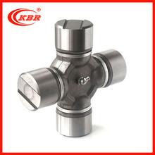 KBR-0043-00 Universal Joint Auto Parts Nissan Sentra Prices Nissan Auto Parts