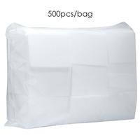 japanese organic bulk cotton pads