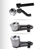 industrial grade heavy duty torque multiplier