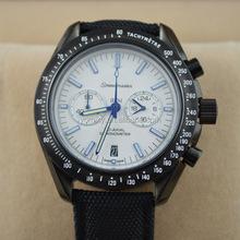 316L stainless steel luxury sport black top 10 wrist watch brands