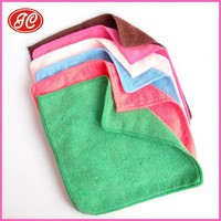 The horse racing sport towel