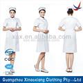 uniforme de las enfermeras imágenes de diseño