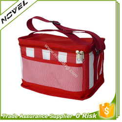 Most Popular Product In Asia Thermostat Bag Cooler Bag