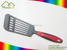 Product Manufacturer High Quality Nylon Kitchen Utensils For Cooking