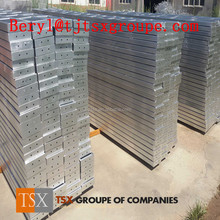 China Supplier TSX_D30382 plank flooring/scaffolding plank for sale
