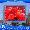 cost- effective ph10 outdoor full color led display