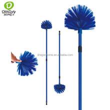 corner brushes /ceiling broom/ceiling brush 2015 ceiling duster