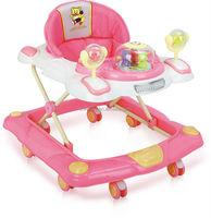 LZW mamas & papas baby walker wholesale : model 137