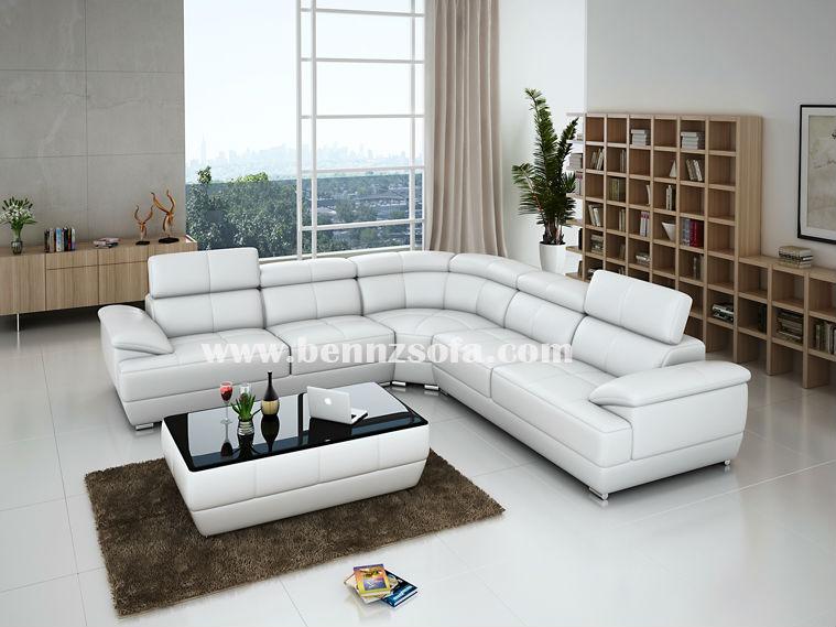 model no baochi new fashion sofa boat wood furniture wooden sofa set