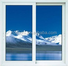 used windows and doors price of aluminum sliding windows glass window