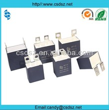 Non Polar Capacitor 5.6uF For Industrial Frequency Converter