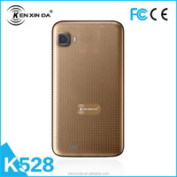 new cheapest android mobile phone 3.5inch quad band dual sim card wifi whatsapp