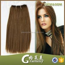 aliexpress human hair bella dream hair