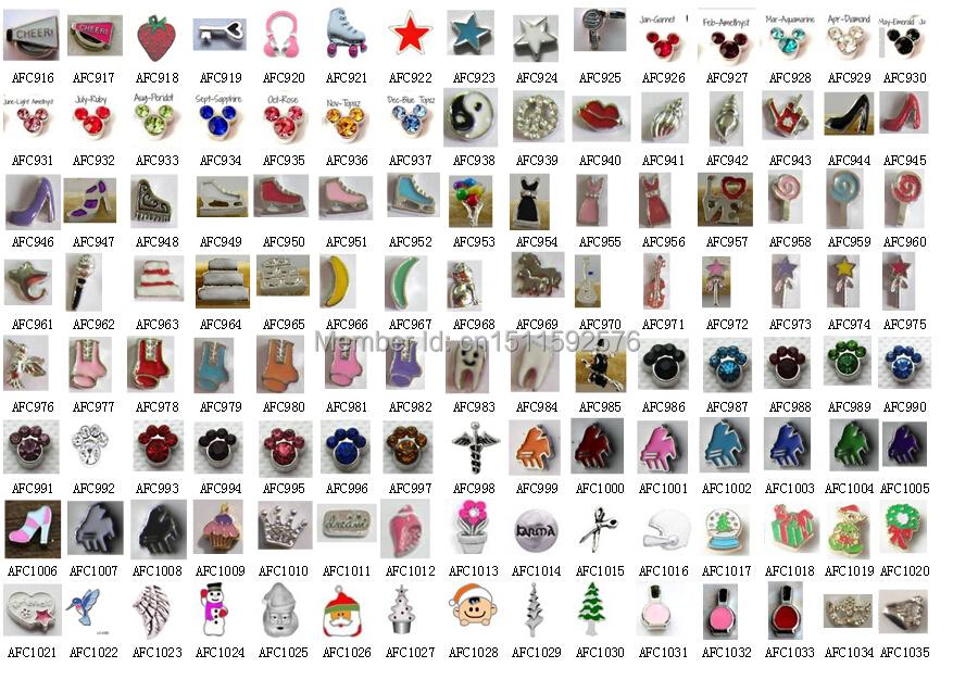 floating charms catalog09.jpg