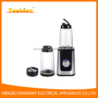 Hot Selling Stand Smoothies Maker and Multi Function Blender