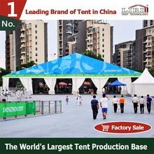 Best Quality Metal Frame Tent Waterproof Paint