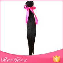 hot sale in USA market factory price supply hair from india