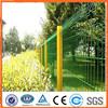 2015 hot sale decorative V shape metal fencing/V shaped profile reinforcing folds panel 50x200mm (Manufacturer)