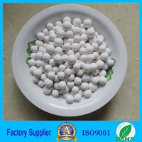 High Quality Activated Alumina Ball for Gas Moisture Dryer